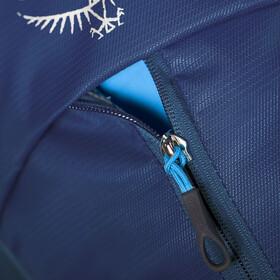 Osprey Stratos 26 Backpack Herr eclipse blue